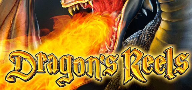 Сыграем на Барабанах Дракона!
