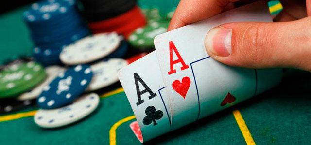 Как играть в бадуги покер: секреты и стратегии