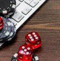 Принцип работы онлайн-казино