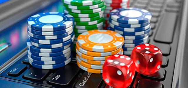 Как проверить лицензию в онлайн казино
