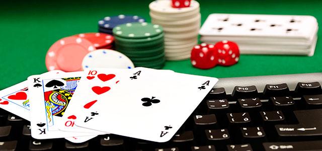 Оффлайн или онлайн казино: что выбрать? Мнение экспертов