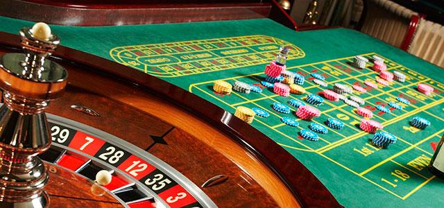 Правила игры и важные моменты в американской рулетке