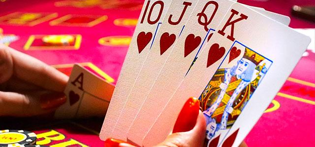 Особенность бадуги покер и правила игры