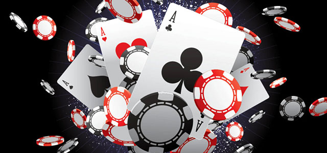 Правила и комбинации классического покера
