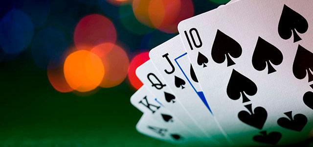 Правила игры для начинающих играть в омаха покер