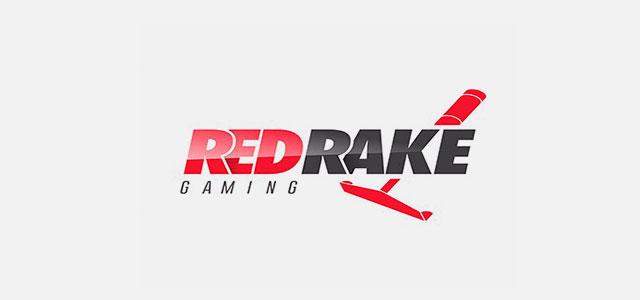 Особенности производителя игр Red Rake