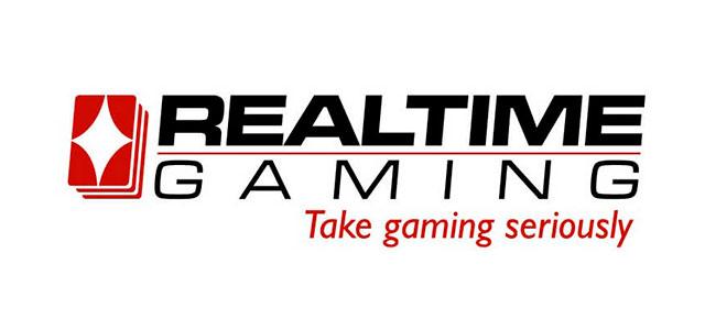 История и обзор производителя азартных игр RTG