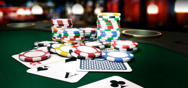 Оригинальные стратегии игры в дро покер
