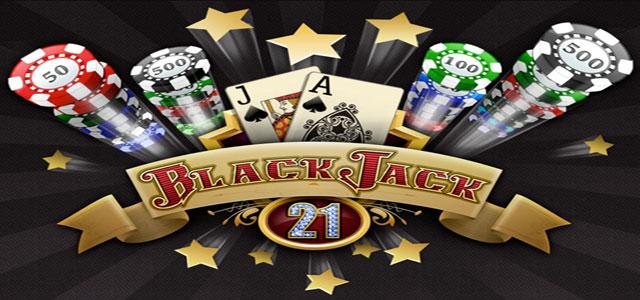 Блэкджек: правила игры в казино для профессионалов и любителей