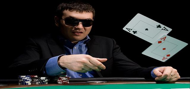 5 главных ошибок игроков казино