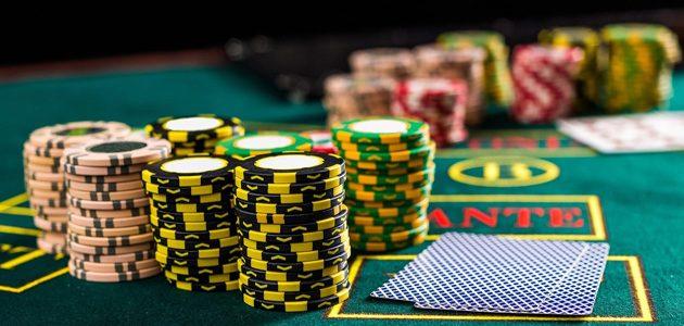 Покер и его самые популярные виды